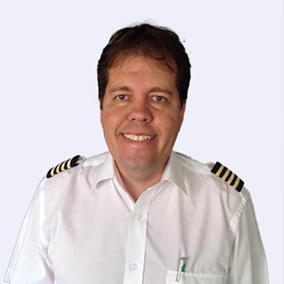 Ismael Cardoso
