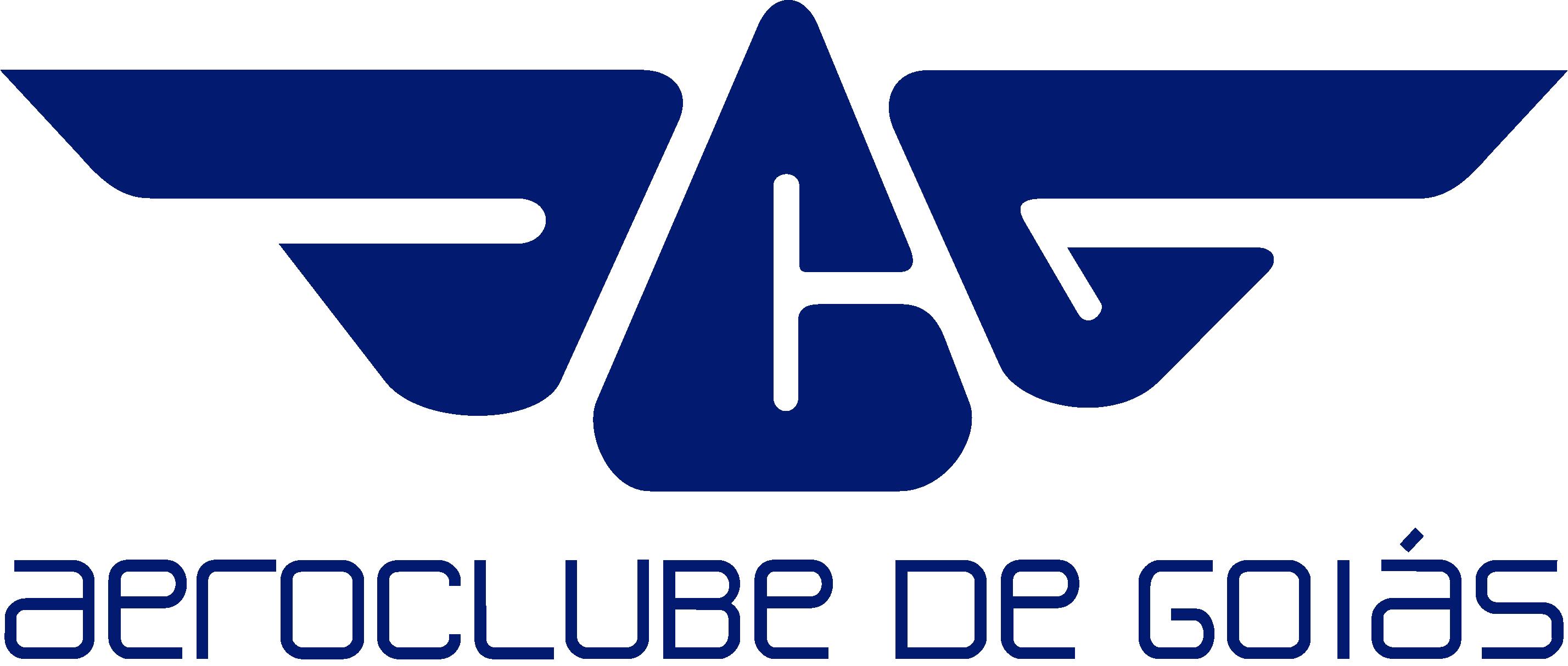 Aeroclube de Goiás